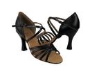 Very Fine Ladies Dance Shoes Signature S9216