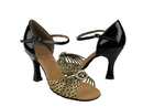 Very Fine Ladies Dance Shoes Signature S9283