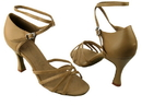 Very Fine Ladies Dance Shoes Salsera SERA1606