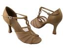 Very Fine Ladies Dance Shoes Salsera SERA1692