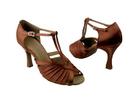 Very Fine Ladies Dance Shoes Salsera SERA2707