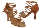 Very Fine Ladies Dance Shoes Salsera SERA5008