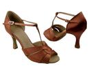 Very Fine Ladies Dance Shoes Salsera SERA6006