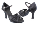 Very Fine SERA6721 Ladies' Latin, Rhythm & Salsa Dance Shoes