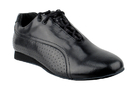 Very Fine Salsero SERO-101 Salsa (Street Style) Dance Shoes