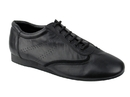 Very Fine Salsero SERO-104 Salsa (Street Style) Dance Shoes