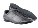 Very Fine Salsero SERO-105 Salsa (Street Style) Dance Shoes