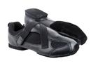 Very Fine Sneaker VFSN009 Dance Sneaker