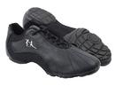 Very Fine VFSN016 Dance Sneakers