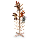 Whitney Brothers WB0048 Puppet Tree