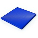 Whitney Brothers WB0216 Blue Mat For WB0215 Toddler Play House Cube