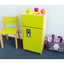 Whitney Brothers WB2245 Let's Play Toddler Refrigerator