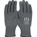 West Chester 07-KAB750 Kut Gard Seamless Knit ACP / Kevlar Blended Glove with Kevlar Lining - Lightweight