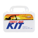 West Chester 299-13290 PIP Contractor First Aid Kit - 25 Person