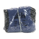West Chester 34-500V G-Tek GP Seamless Knit Nylon Glove with Nitrile Coated MicroSurface Grip on Palm & Fingers - Vend-Ready