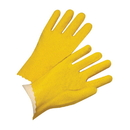 West Chester Vinyl-Coated Jersey Lined Gloves