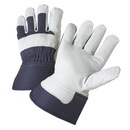 West Chester Grain Goatskin Leather Palm Gloves