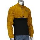 West Chester 7000 Ironcat Split Leather Welding Cape Sleeve