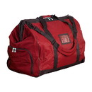 West Chester 903-GB651 PIP Gear Bag