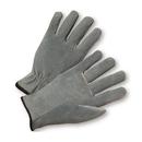 West Chester Standard Split Cowhide Driver Gloves