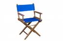 Whitecap Teak Director's Chair - 60041