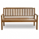 Whitecap Teak Furniture - 60064