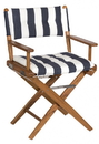 Whitecap Teak Chairs - 61040