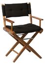 Whitecap Teak Chairs - 61041