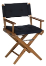 Whitecap Teak Chairs - 61042