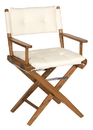 Whitecap Teak Chairs - 61043
