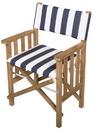 Whitecap Teak Chairs - 61050