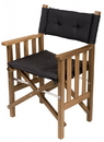 Whitecap Teak Chairs - 61051