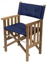 Whitecap Teak Chairs - 61052