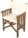 Whitecap Teak Chairs - 61053
