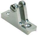 Whitecap Concave Deck Hinge/Pin