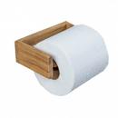 Whitecap Teak Toilet Tissue Rack - 62322