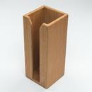 Modular Cup Rack