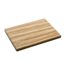 Whitecap Cutting board, 62416