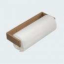 Whitecap Teak Towel Holder - 62442