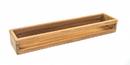 Whitecap Stow-Rack - 62526