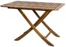 Whitecap Teak Table - 63056