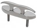 Whitecap Studded Folding Cleat - 6846