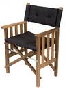 Whitecap Teak Chairs - 87241