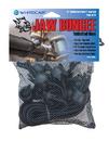 Whitecap Jaw Bungee - JB-100716B