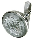 Whitecap Spreader Light - S-3302