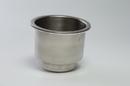 Whitecap Cupholder - S-3511AV