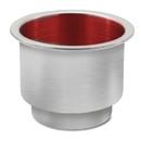 Whitecap Cup Holder - S-3511R
