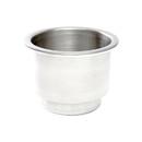 Whitecap Cup Holders - S-3511