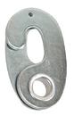 Whitecap Scissor Hook - S-4042
