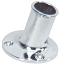 Whitecap Flag Pole Socket - S-5002